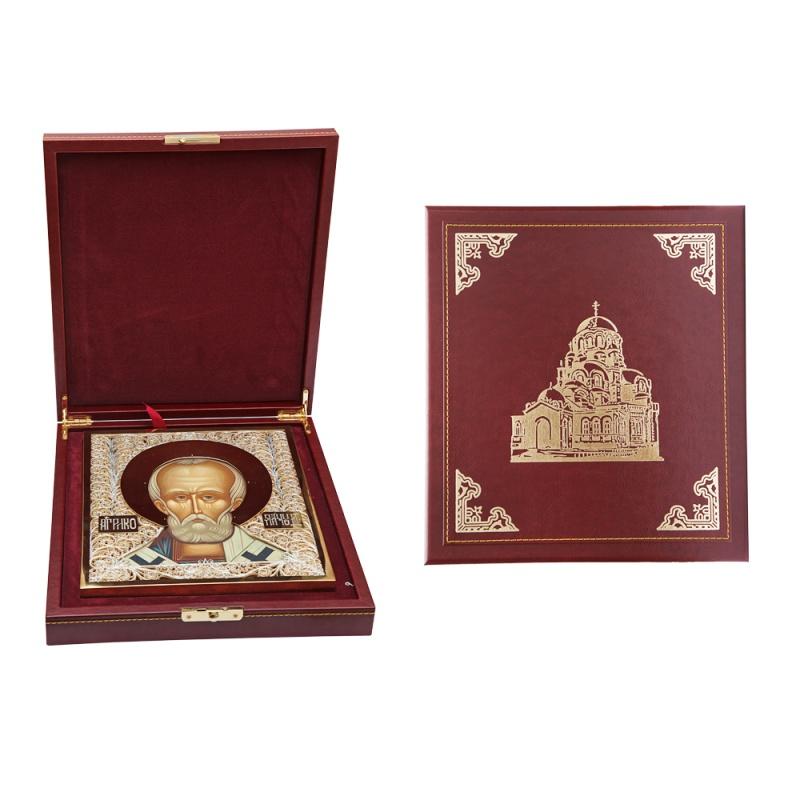Православные подарки для родных и близких 41